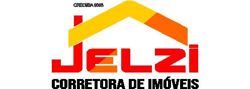 Jelzi Corretora de Im�veis em Alagoinhas BA